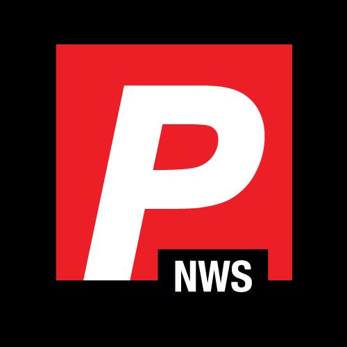 PNWS logo